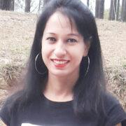 Rachna Singh